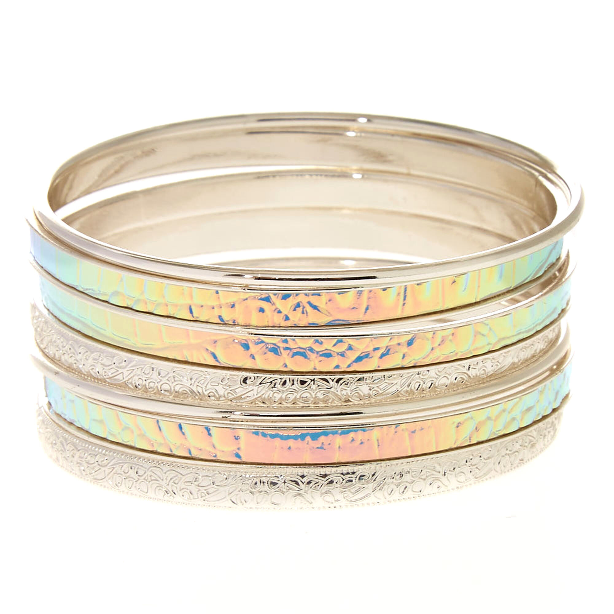 narrow english products bangle bracelets gold norman personalized bangles image solid adff
