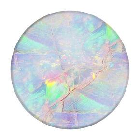 PopSockets PopGrip - Opal,