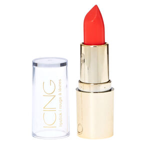 Argan Oil Peach Pop Lipstick,