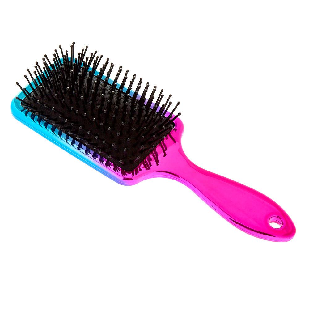 Paddle hair brush online dating
