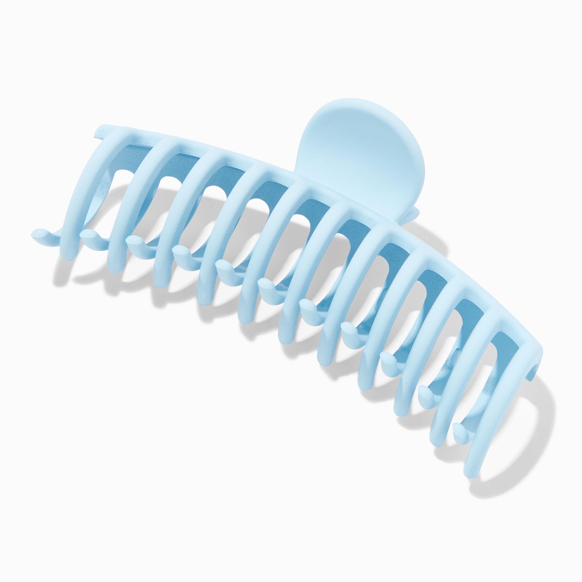Sterling Silver Infinity Symbol Stud Earrings Icing Us