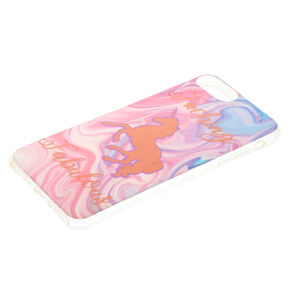 F*cking Fabulous Unicorn Phone Case,