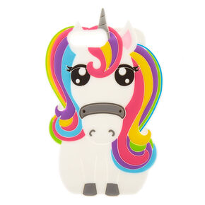 Magical Unicorn Phone Case,