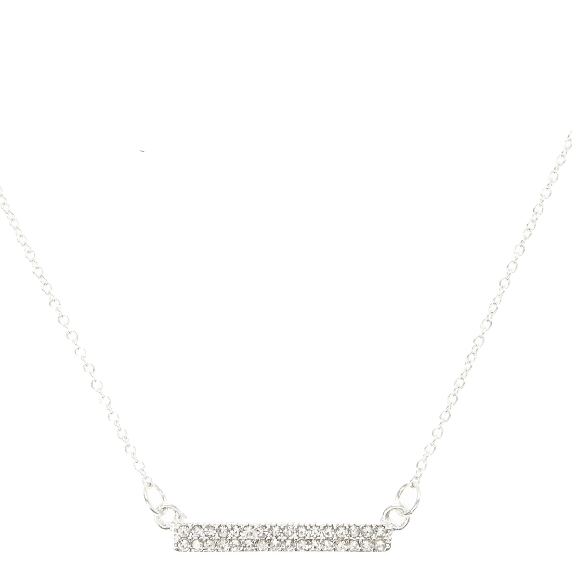 cut product bar diamond raw marco pendant di necklace baumgarten