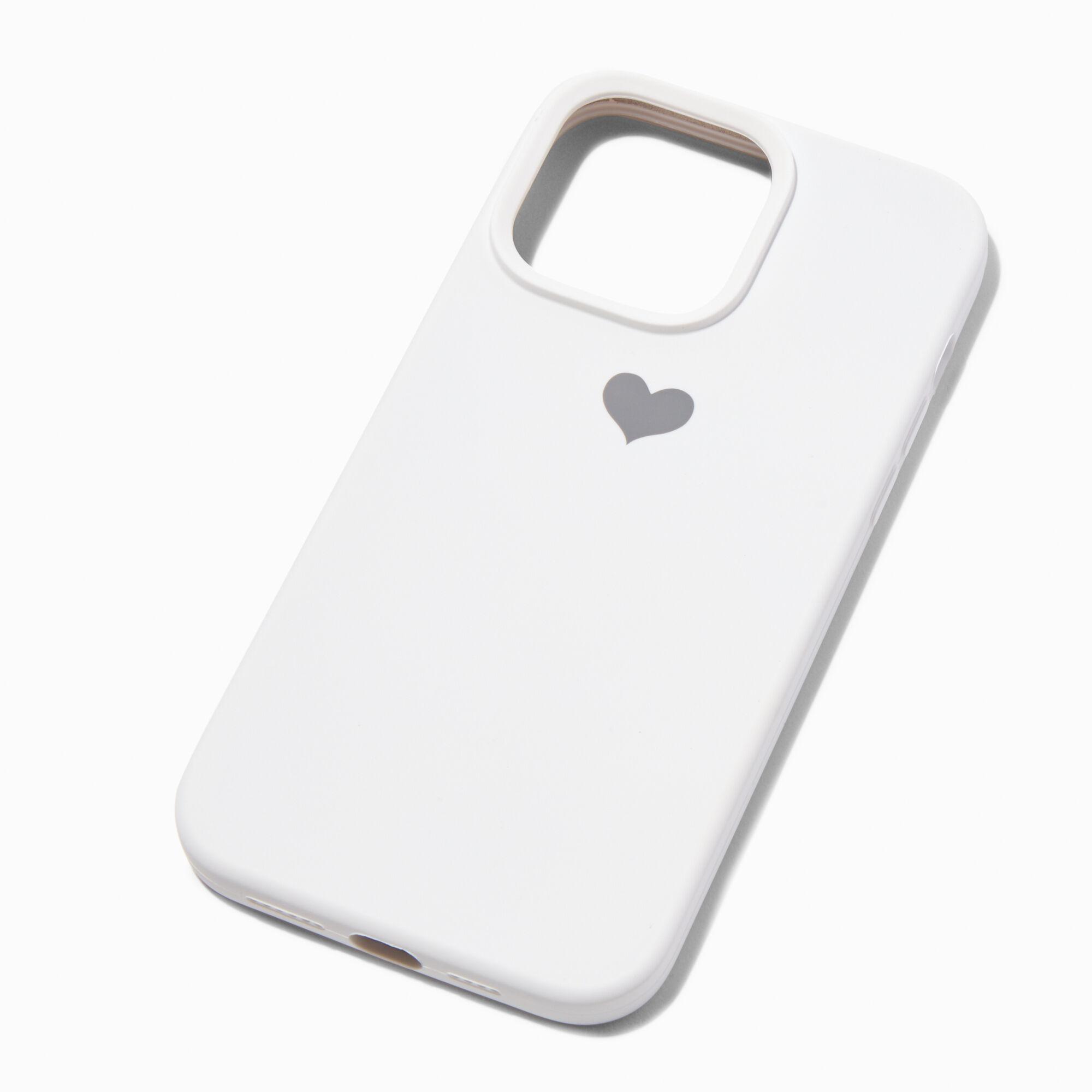 3 Wred Tel Drop Earrings