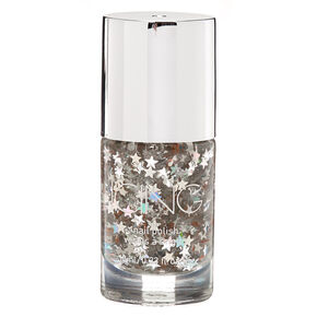 Glitter Nail Polish - Starry Night,