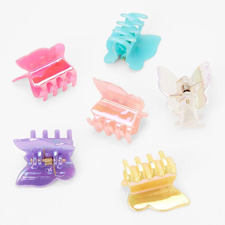 Gold Locket Charm Bracelet,
