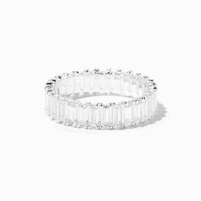 Gold 40MM Tortoiseshell Stone Charm Hoop Earrings,