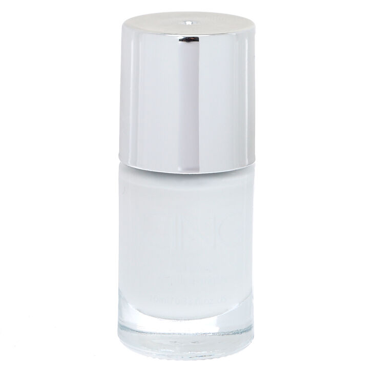Little White Lie Nail Polish,