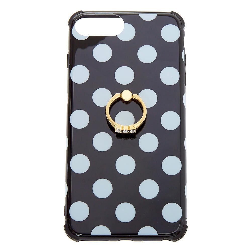 Phone Case - Fits iPhone 6/7/8 Plus