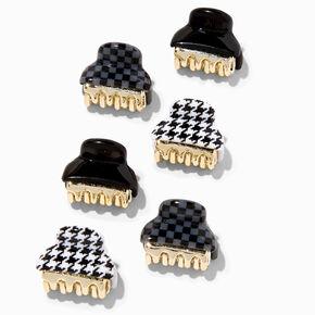 Shaker Glitter OMG! Notebook - Silver,