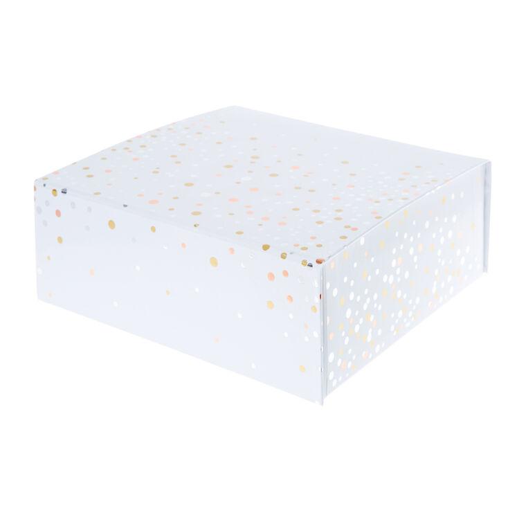 Bridal Gifting Box,