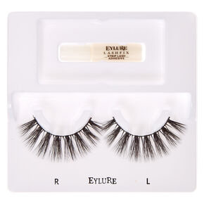Platinum Princess Vegas Nay Faux Eyelashes By Eylure,