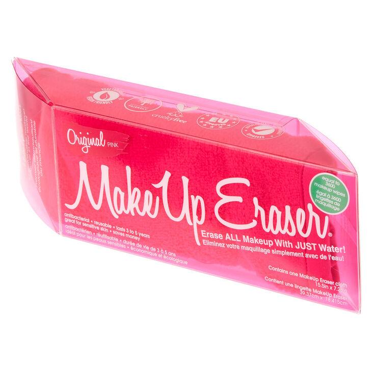 Makeup Eraser - Original Pink,