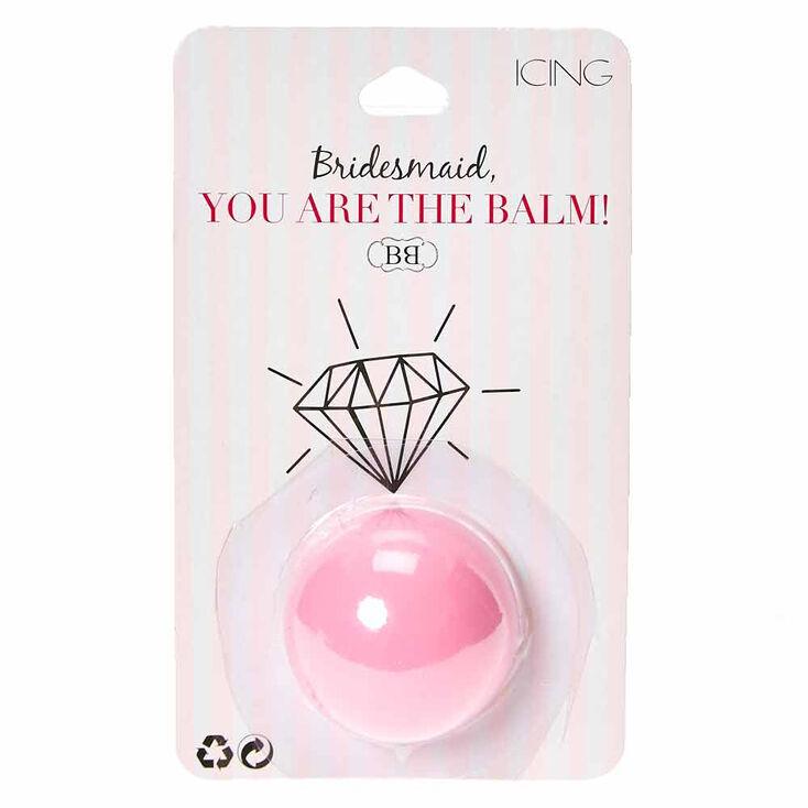 You Are The Balm - Lip Balm,