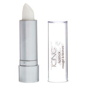Lipstick - White,