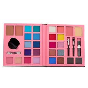 BeYOUtiful Makeup Set,