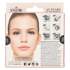 Eylure Exaggerate No. 143 False Lashes,