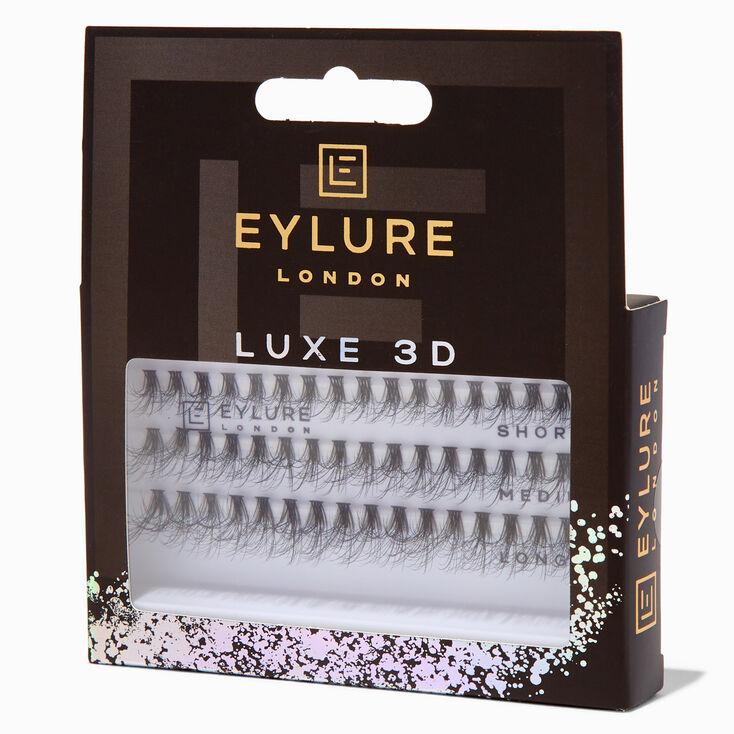 Best Mom Ever Roses Floral Ceramic Mug - Pink,