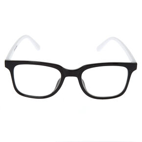 Retro Frames - Black,