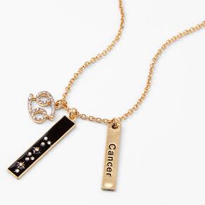 St. Patrick's Day Shamrock Face Stickers,