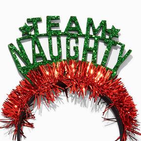 Fingerless Gloves With Fur Mitten Flap - Black,