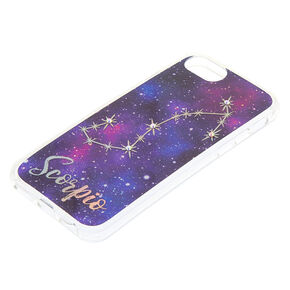 Zodiac Phone Case - Scorpio,