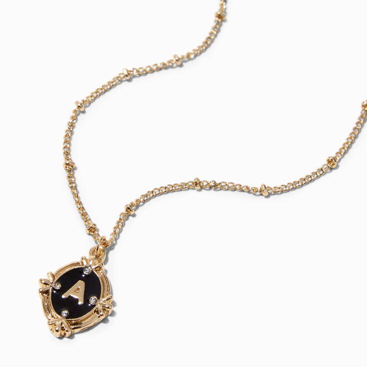 Vanilla Dream Candle,