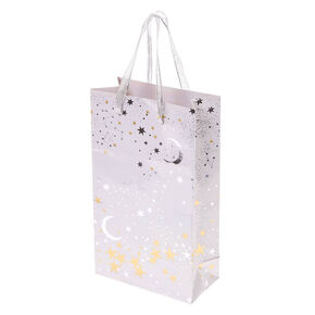 Cosmic Small Gift Bag,