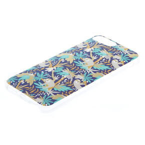 Sammie Sloth Phone Case - Fits iPhone 6/7/8 Plus,