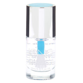 Flash Dry Top Coat Nail Polish,