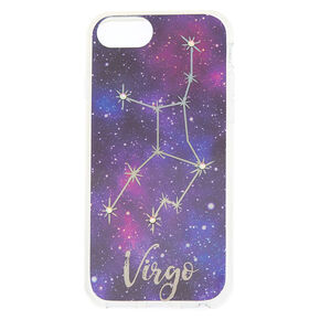 Zodiac Phone Case - Virgo,