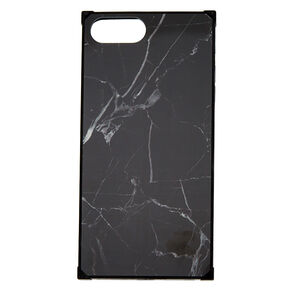 Marble Square Phone Case - Fits iPhone 6/7/8 Plus,