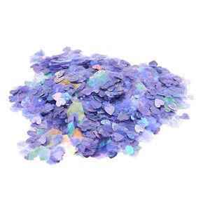 Unicorn Dust Body Glitter - Lavender,