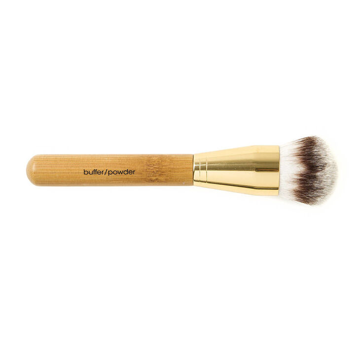 Buffer/Powder Makeup Brush,