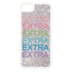 Extra Glitter Phone Case,