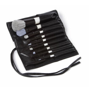 Expert Professional Makeup Brush Set,