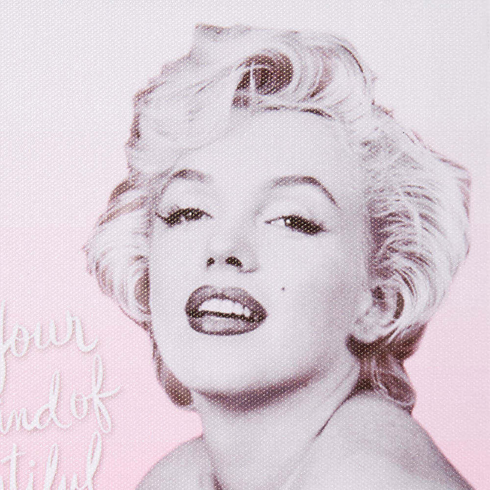 ... Marilyn Monroe Wall Art, ...