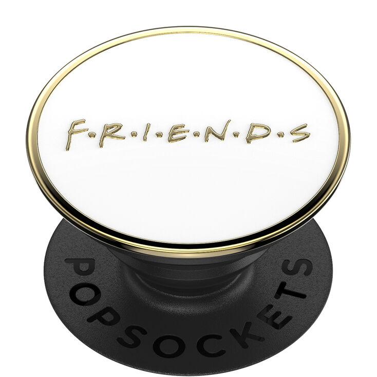 PopSockets PopGrip - Enamel F.R.I.E.N.D.S™,