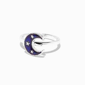 Cherry Bomb PopSocket,