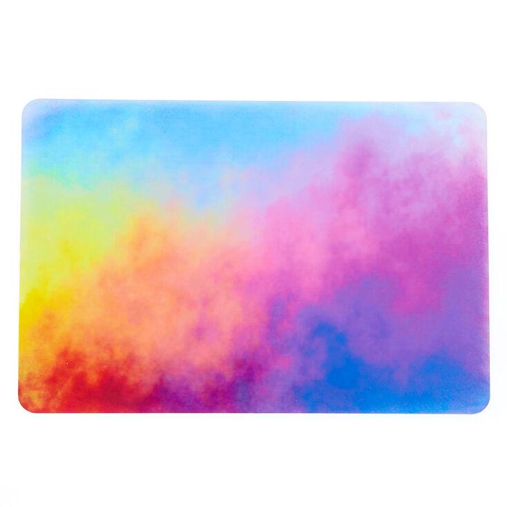 "Tie Dye Hard Shell Snap On 13"" MacBook Air®,"