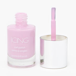 Single Nail Polish - Lavender,