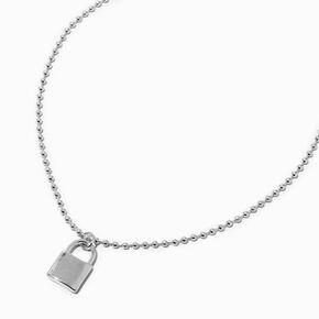 Sterling Silver Fourth of July Star Burst Earrings,