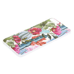 Desert Garden Phone Case - Fits iPhone 6/7/8 Plus,