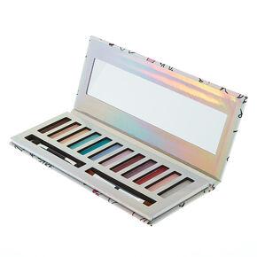Doodle Eyeshadow Palette,