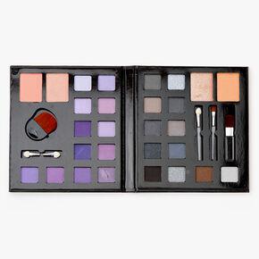 Shatter Makeup Palette,