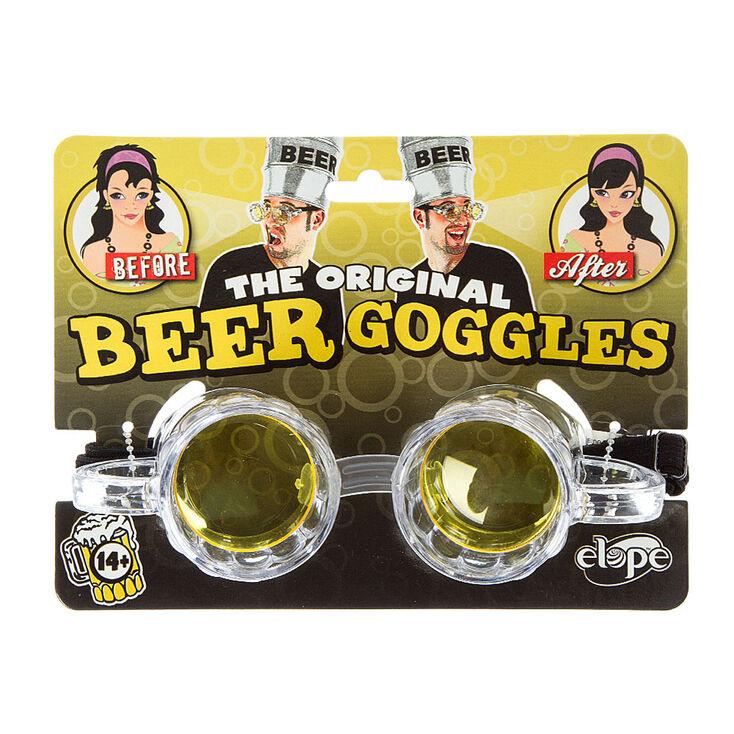 Elope The Original Beer Goggles,