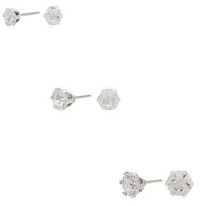 Because Kids Glitter Wine Glass - Gold,