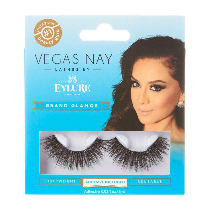 Vegas Nay Lashes by Eylure,