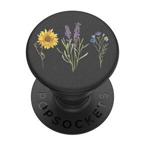 PopSockets PopGrip - Vintage Garden,
